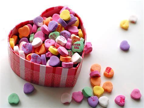 valentines sweetheart plottingprincesses sweethearts