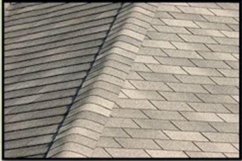 Atap Multiroof Terbaru harga genteng cti jual atap sirap aspal bitumen harga atap terbaru 2016 zincalume galvalume