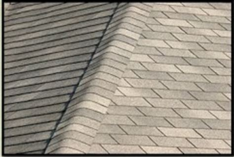 Atap Multiroof Terbaru harga genteng cti jual atap sirap aspal bitumen harga