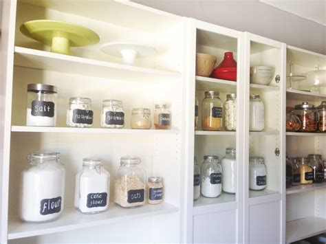 Pantry White by White Kitchen Pantry Design 4moltqa