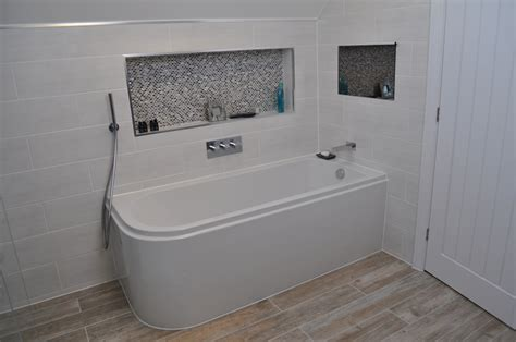 Bathrooms And Showers Direct Bathrooms And Showers Direct Bath And Shower Mixers For Sale Bbk Direct Builders In