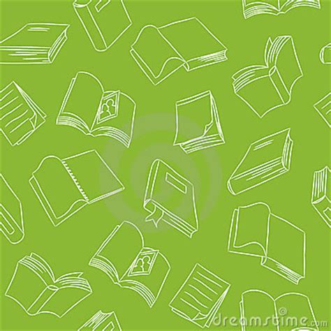 Book Of Pattern seamless doodle pattern books stock photo image 19934330