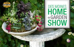 des moines home and garden show real estate information archive steve hidder real estate