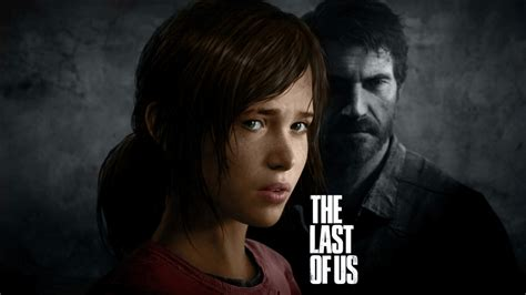 the last of the naughty dog rules out the last of us for ps4 metro news