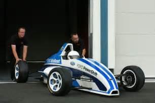 How Many Do Car Tires Usually Last Formula Ford