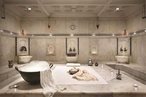 ottoman turkish bath arabic bathroom design ideas