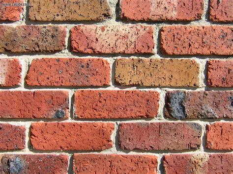 gambar wallpaper batu bata pemasangan batu bata merah bali info bisnis properti