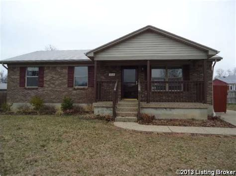 Houses For Sale In Louisville Ky by 40229 Houses For Sale 40229 Foreclosures Search For Reo