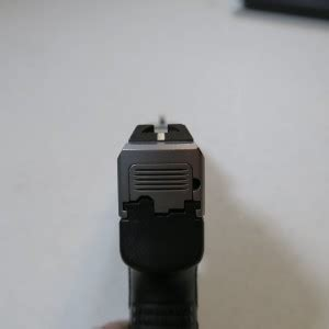[firearm review] kahr cm9 – concealed nation