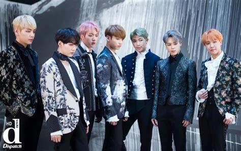 kpopmusic kpop music news gossip and fashion 2014 sốc với vẻ xinh đẹp của bts khi được fan photoshop quot chuyển