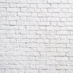 How To Paint Brick Wall Interior Best 25 White Brick Walls Ideas On Pinterest Brick Wall