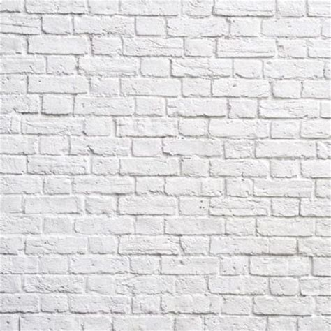 Adhesive Wallpaper best 25 white brick walls ideas on pinterest brick wall
