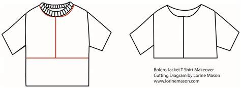 pattern lab exles basic sewing machine diagram basic photography diagram