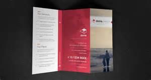 60 free amp premium psd brochure templates webprecis