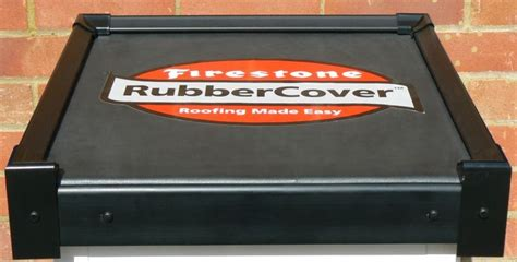 an epdm or rubber roof looks and feels like a 25 best ideas about rubber roofing on rubber