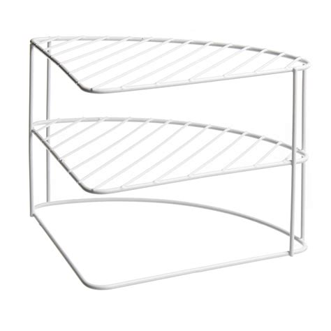 Corner Plate Shelf by Wilko Corner Plate Rack At Wilko