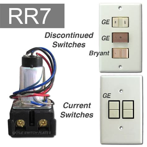 ge low voltage relays remote relay switches