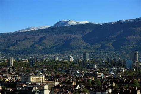 vitosha mountain | sofia mount vitosha | national park vitosha