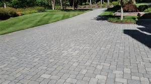 Install Patio Pavers Pavers For Driveway Home Ideas Collection Installing New Pavers For Driveway