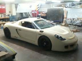 Custom Porsche Boxter 17 Best Images About Customs On Shops Sedans
