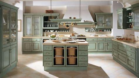Amazing Arredamento Cucine Ikea #3: cucine-in-stile-country_NG2.jpg
