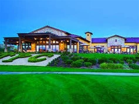 paint nite valencia wine and sip at the oaks grille at tpc valencia paint nite