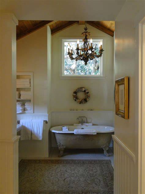 small cottage bathrooms 17 best images about katrina cottages on pinterest open