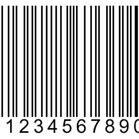 Barcode Lookup Upc Barcode Search Upcsearch