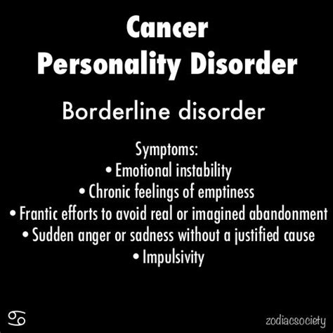 best 25 cancer personality ideas on pinterest cancer