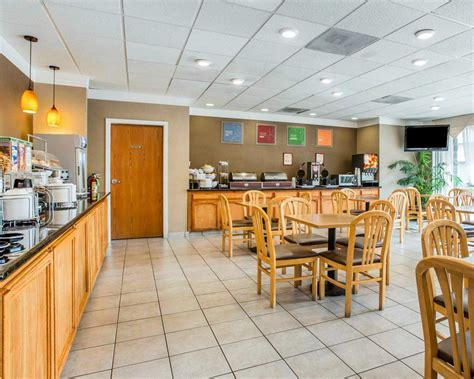 comfort inn visalia ca comfort suites visalia convention center visalia
