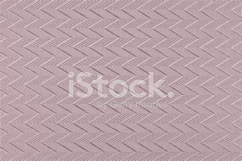 zig zag pattern dog tail violet zig zag pattern stock photos freeimages com