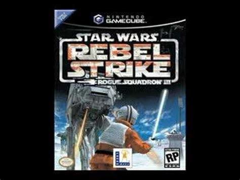 wars vol 3 rebel wars rs 3 rebel strike bespin 1