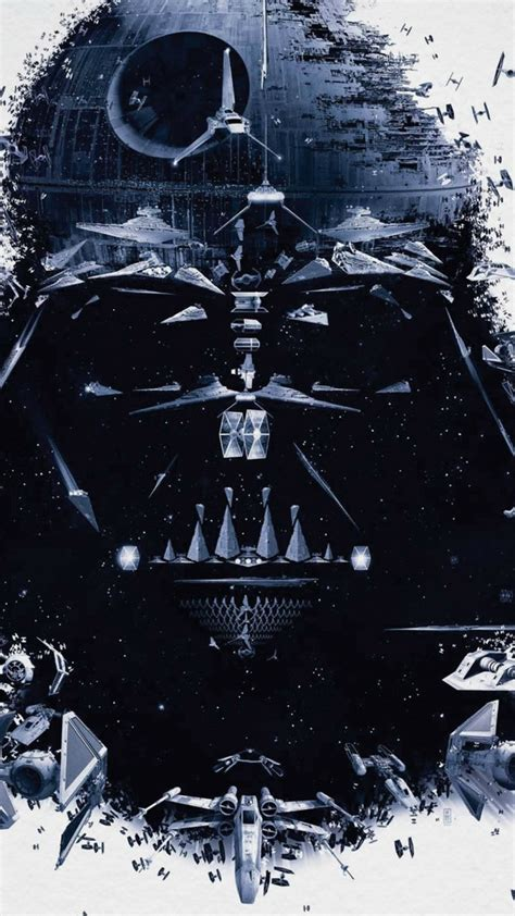 wallpaper hd android star wars star wars phone wallpaper 183 download free wallpapers for
