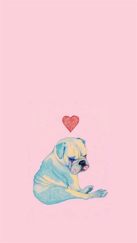 imagenes minimalistas tumblr 25 melhores ideias sobre cachorro desenho no pinterest
