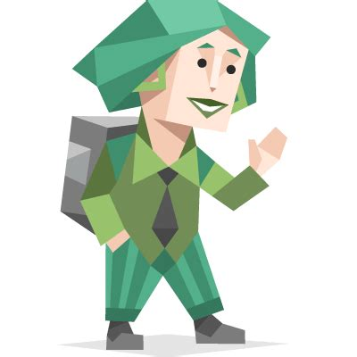 campaigner personality (enfp,  a/ t) | 16personalities