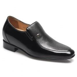 17 best images about s dress shoes on