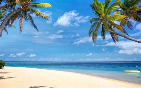 best to mauritius beaches