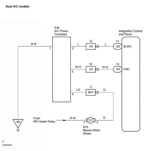 2007 toyota yaris diagrams wiring diagrams repair wiring