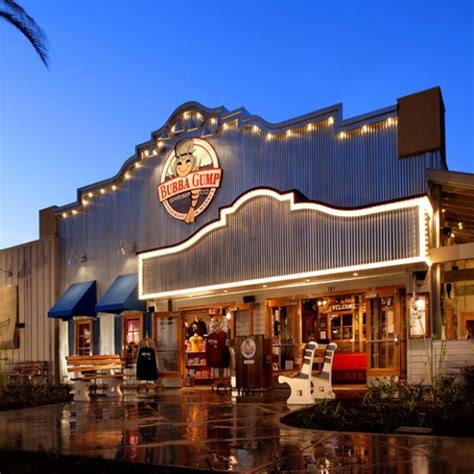Anaheim Garden Walk Restaurants by 17 Best Ideas About Anaheim Gardenwalk On