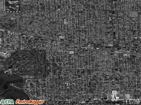elmwood park, illinois (il 60707) profile: population