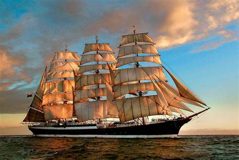 bateau hermione lavandou usa to arrest world s largest sailing ship because of