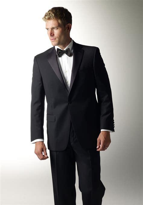 tuxedos collana tailor shop alterations hamburg ny