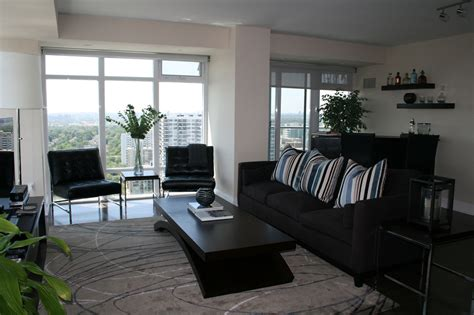 condo living room condo living room ideas modern house