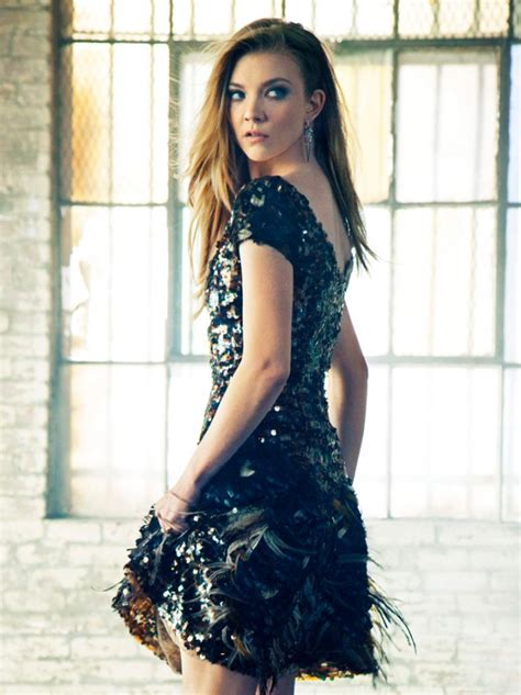 natalie dormer photoshoot natalie dormer talks the hunger mockingjay plus