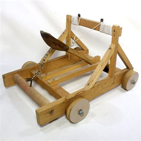 handmade catapults 28 images handmade wooden catapult