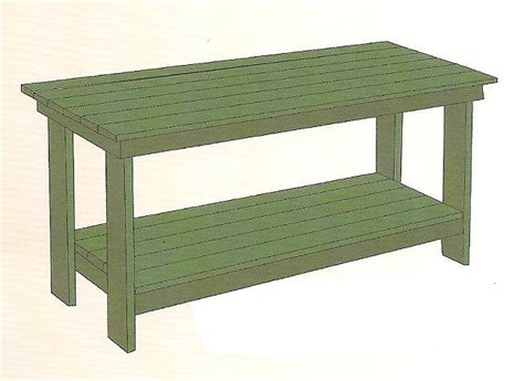 patio furniture hickory nc outdoor poly furniture tables hickory nc