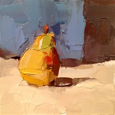 dan johnson dan johnson art alla prima oil painting 12 best images about lisa noonis on pinterest home oil