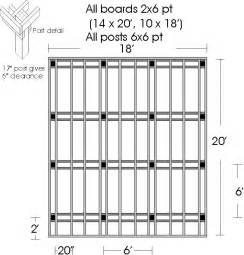 deck design plans free wood deck plans plans wood guitar stand plans