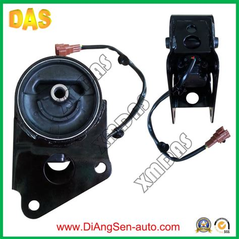 Spare Part Nissan Teana spare parts nissan teana autos post