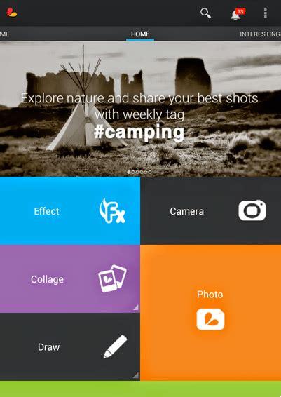 tutorial edit foto produk desain grafis edit foto cara edit foto menggunakan picsart